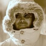 Portrait von Marcus Schwier