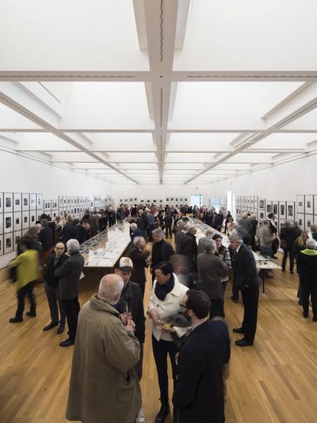 Andreas Feininger - Das fotografische Werk - Photo Marcus Schwier