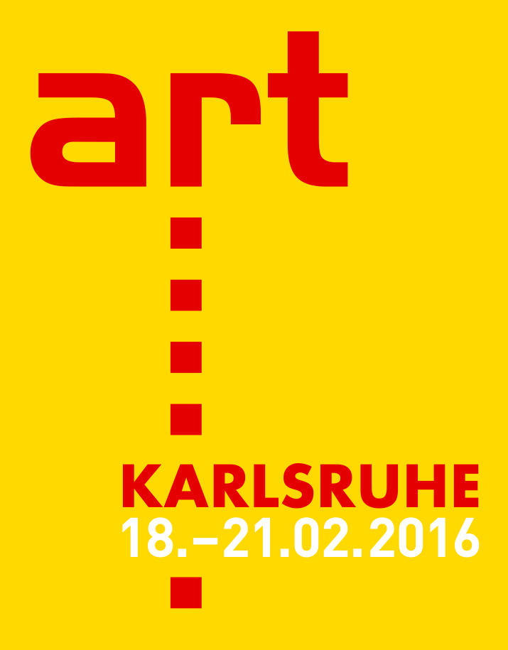Art Karlsruhe Visulex