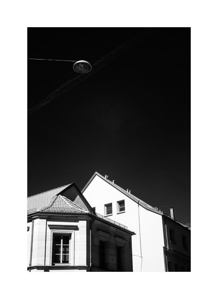 Stadtportrait und Architektur Fotografie von Marcus Schwier